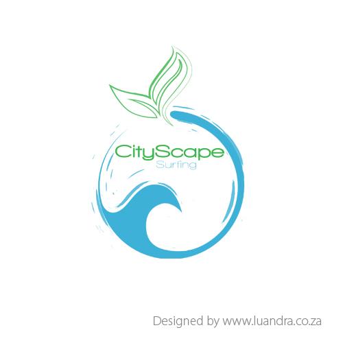 Cityscape Logo-Logo2